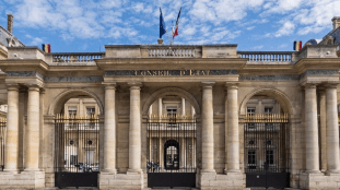 Regroupement familial en France : la fin du calvaire ?
