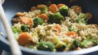 Top 10 des pires recettes de couscous
