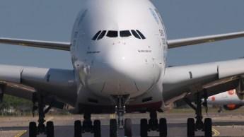 Voyages : Emirates et Etihad adoptent le « passeport covid »
