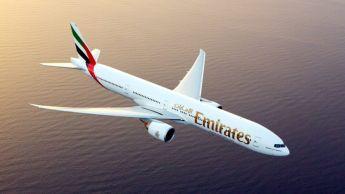 Vols Alger – Dubaï avec Emirates en avril : le programme