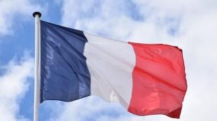 France : des lycéens se mobilisent pour leur camarade algérien