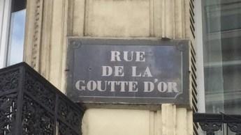 Paris : que trouve-t-on réellement d'algérien à Barbès ?