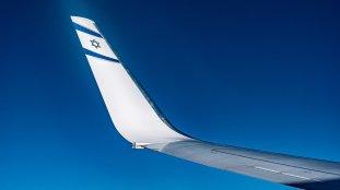 Tel-Aviv – Marrakech : premiers vols directs entre Israël et le Maroc