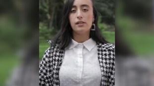France : mobilisation en faveur d'une lycéenne algérienne