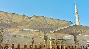 Arabie saoudite : la réouverture des frontières reportée