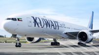 Le Koweït veut limiter le nombre de passagers à 35 par avion