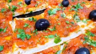 Voici les plats algériens qui s'exportent le plus