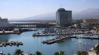 Ligne maritime Melilla – Algérie : Madrid serait favorable au projet