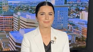 Olfa Hamdi, la PDG de Tunisair, à peine nommée, déjà limogée