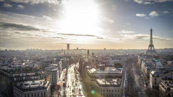 Les 10 plus gros défauts de Paris