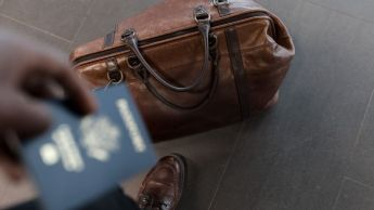 Passeport vaccinal pour voyager : l'Europe se prépare