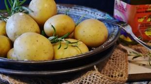 3 façons de cuisiner les pommes de terre en Belgique