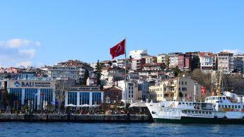 Visas pour la Turquie : une simple formalité pour les Algériens