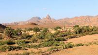 Comment l'Algérie veut faire du Sahara une grande destination touristique