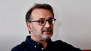 France : Karim Nedjari, d'origine algérienne, nommé à la tête de RMC