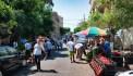 Ce qui manque le plus aux Algériens qui vivent en France