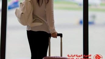 Air Algérie : pourquoi des vols Paris – Alger sont annulés