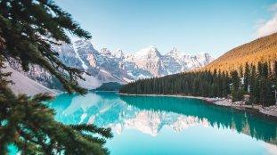 Les 10 plus beaux pays du monde : le classement 2021