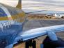 ASL Airlines met à jour son programme de vols au départ d'Algérie