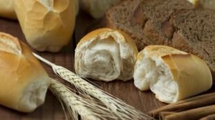 Comment bien choisir son pain ?