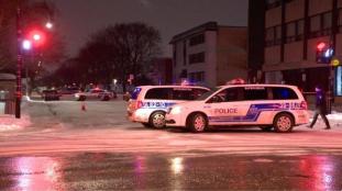 Le meurtre d'une adolescente ébranle la communauté algérienne au Québec