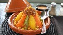 Cuisine algérienne : les 10 meilleurs blogs