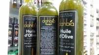 5 choses à savoir sur Dahbia, l'huile d'olive algérienne primée à Dubaï