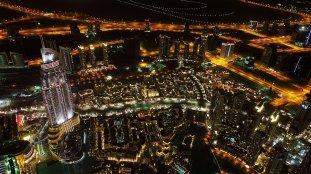 Dubaï crée la polémique avec un tourisme de vaccination de luxe