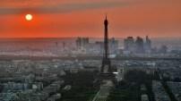 Les 10 meilleures destinations touristiques en Europe en 2021