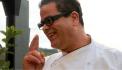 Pierre Khodja, le chef algérien inspiré par sa mère