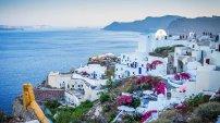 Voyages : voici 12 pays ouverts aux touristes vaccinés cet été