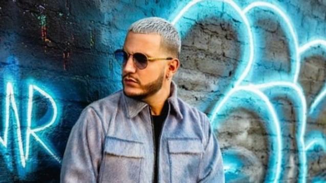 DJ Snake, l'artiste d'origine algérienne le plus écouté au monde