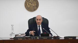 Air Algérie : ce qu'a dit Tebboune