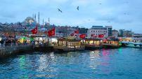 Les 5 raisons qui poussent les Algériens à aimer la Turquie