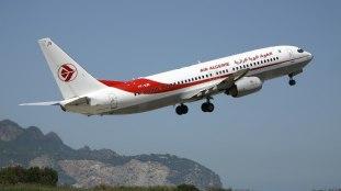 Un Algérien bloqué et enfermé dans un aéroport étranger depuis 7 mois