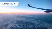 Algérie : Macir Vie reprend la vente des assurances voyages