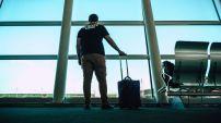«Le voyage au départ d'Algérie est devenu extrêmement difficile»