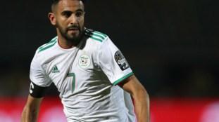 Algérie – Botswana : sur quelles chaînes et à quelle heure ?