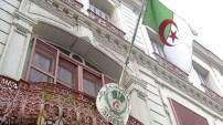 L'Algérie a-t-elle repris la délivrance de visas pour les étrangers ?