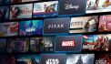 Les séries et films à regarder sur Netflix pendant le Ramadan