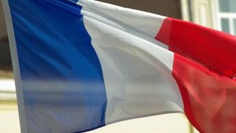 France: réouverture des frontières pour les voyageurs vaccinés en mai