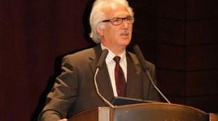 Suspension des vols Air Algérie : l'avis du Pr Senhadji