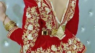 Les influences algériennes dans la haute couture