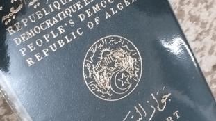 Nationalité : comment devient-on citoyen algérien ?