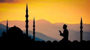 Début du Ramadan 2021 en Algérie et en France : les prévisions