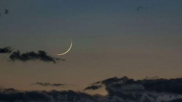 Ramadan 2021 : voici la date de l'Aïd el Fitr, selon Sirius