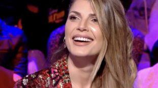 L'Algérienne Zahra Harkat recrutée par la chaîne W9