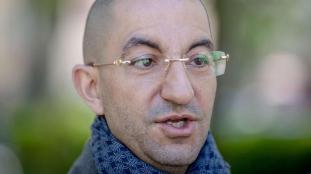 « Flopées d'Algériens » : un tweet provoque un tollé en France