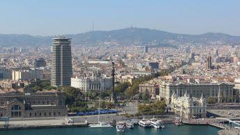 Recherché en France, un Algérien arrêté en Espagne
