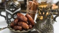 Ramadan : 5 bonnes manières de rompre votre jeûne
